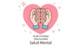 De Buena Mañana | 10 de octubre, Día Mundial de la Salud Mental