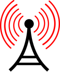 radio-antenna-red-waves-hi