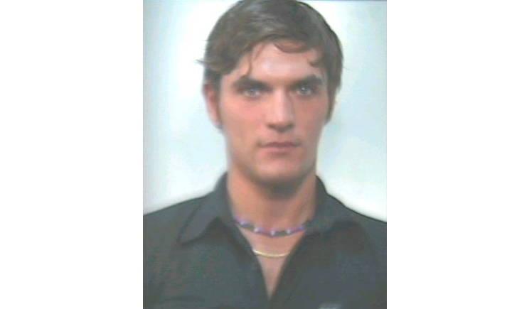 Alatri – Arrestato 42enne trovato con la cocaina già divisa in dosi. Altri giovani denunciati o segnalati nel fine settimana