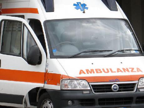 Provincia di Frosinone – Disperata medita il suicidio a Monte San Giovanni Campano. Salvata dai carabinieri una 43enne madre di famiglia