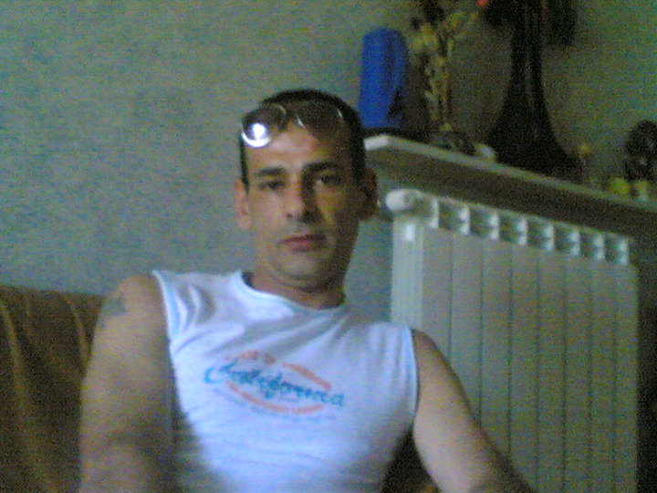 Cassino – Caso Luca Di Mario. Sul registro degli indagati un 30enne suo conoscente. Sequestrati gli abiti che indossava la sera della scomparsa