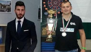 Cassino – Tragedia nella notte: Lorenzo Saggese, 30 anni, muore nello scontro tra il suo scooter ed una BMW. In analogo incidente morto anche il 40enne di Broccostella Tonino De Ciantis