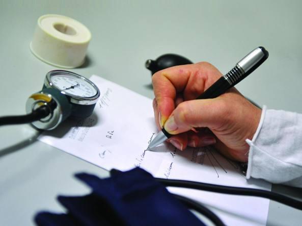 Regione Lazio - Sanità: Non sarà più necessario presentare il certificato medico per le assenze scolastiche