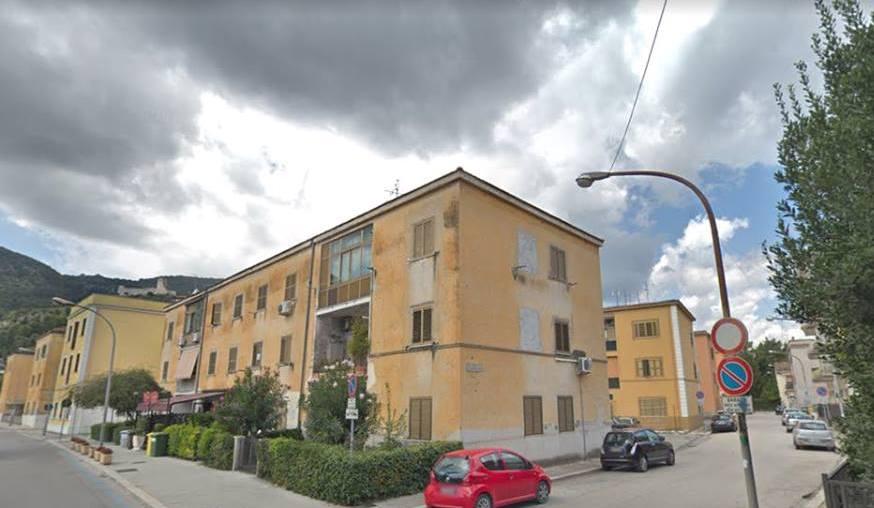 Cassino – Trovato in casa, privo di vita, Giuliano Di Placido, dipendente comunale nel settore Personale