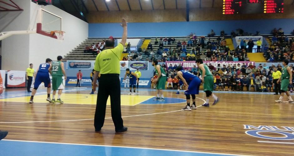 Deportes Castro ficha nuevo jugador