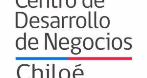 """Castro: se realizará seminario """"El sentido de las marcas y las marcas con sentido""""."""