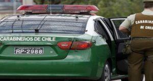 Dalcahue: conmoción por asalto perpetrado a familia dalcahuina.