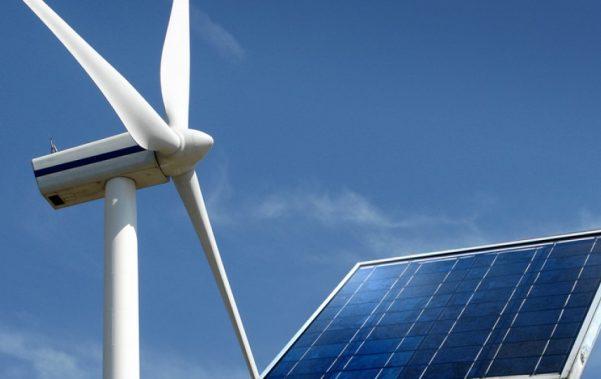 Ancud: dotaran de energía eléctrica a sector ribera sur de Chepu.