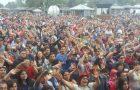 Castro: positivo balance de Festival Costumbrista Chilote.