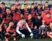 Comercio jugará con Seminario en la Copa regional
