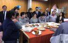 Castro: favorecen con importante proyecto a escuela especial Antu Kau.