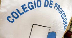 Chiloé: continúa paro indefinido de Profesores.
