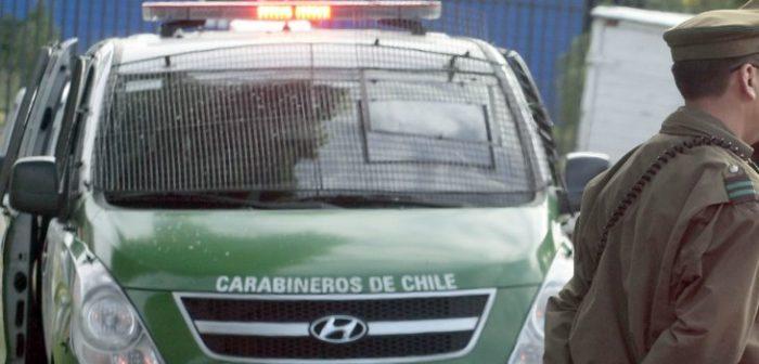 Castro: Más de un millón de pesos en especies fueron sustraídas en robo a Fundación Ciudad del Niño