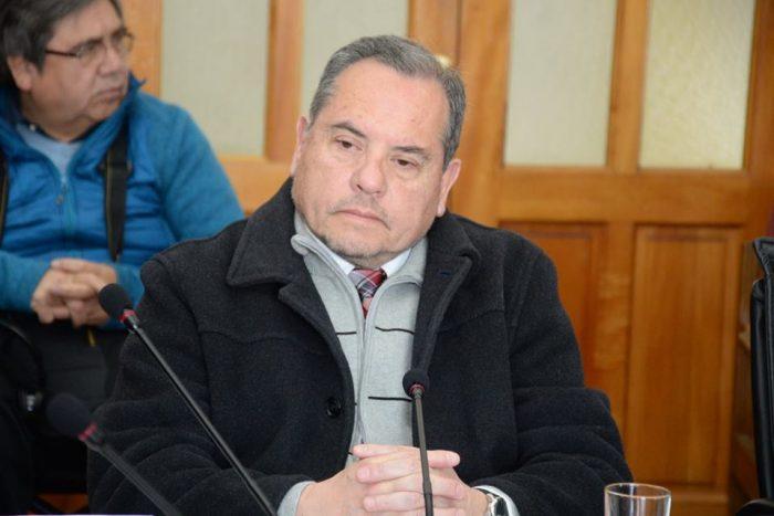 Chiloé: provincia es la mas pobre de la región según encuesta CASEN.