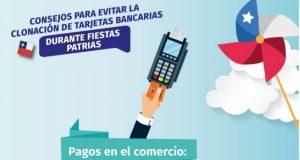 Chiloé: aumentan denuncias por estafas telefónicas durante los últimos idas.