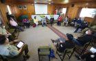 Chiloé: implementan cordón sanitario para la provincia.