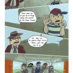 A Dead Stop: 2