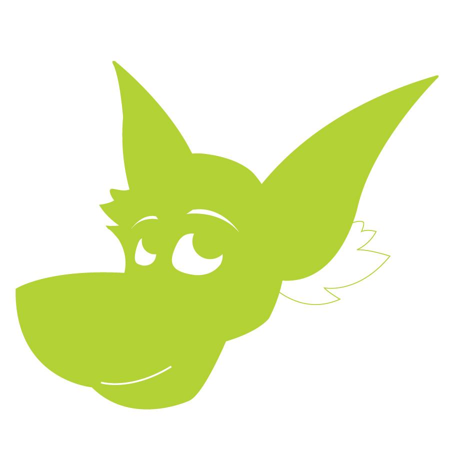 Radio Chio logo