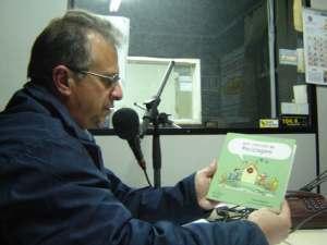 RADIO CIDADANIA-14-05-2006-2