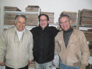 NABOR GOMES DE OLIVEIRA-MUSICO DE RC