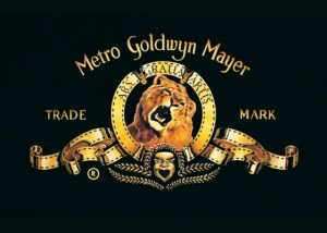 CINEMA MGM
