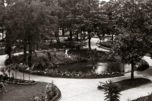 AVARE-1939-LARGO
