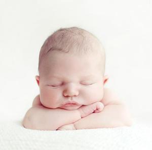 recem-nascido005