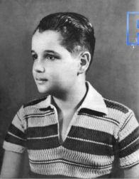 roberto-carlos-criança
