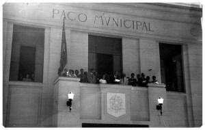 AVARÉ-Paço-1950