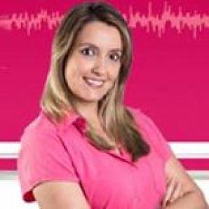 radio-carla