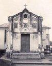 avare antiga-capela sao benedito