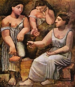 3-mulheres-na-fonte-pablo-picasso