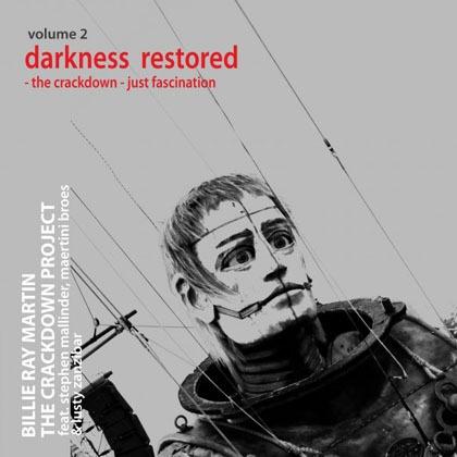 crackdown-vol2