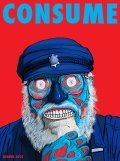 2CONSUME-They-Live-Hal-Hefner-Game-of-Thrones-George-RR-Martin