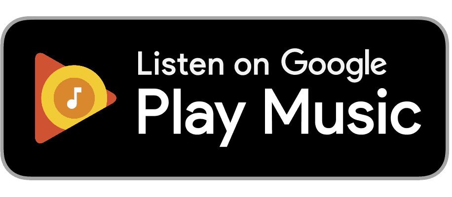 Image result for listen on google play badge