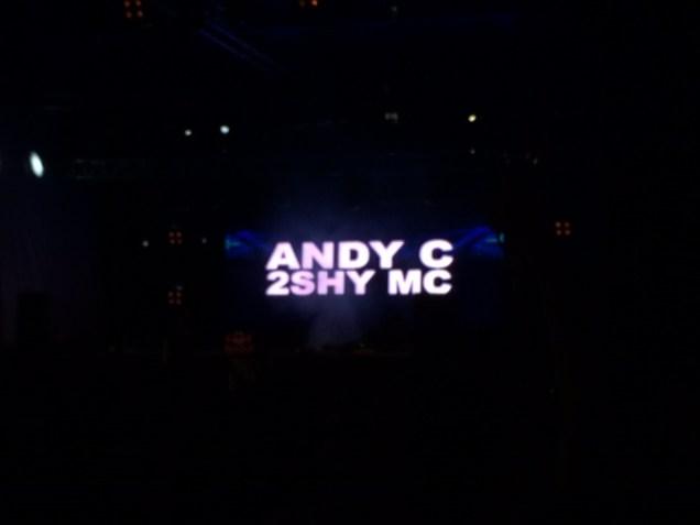 Andyc_2ShyMc