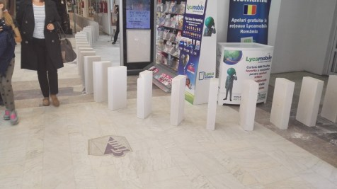 Cluj Dominoes 2015 (7)