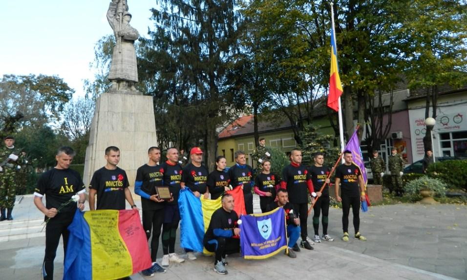 stafeta veteranilor SM (10)