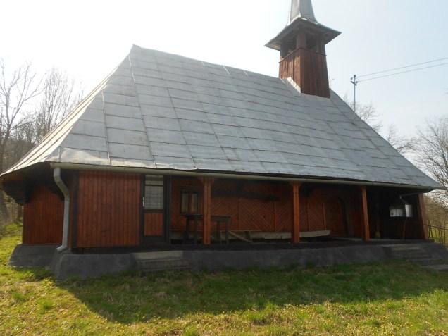 bisericaortodoxa2