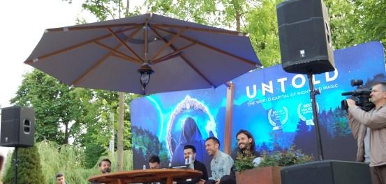 conferinta de presa Untold 2016 (22)