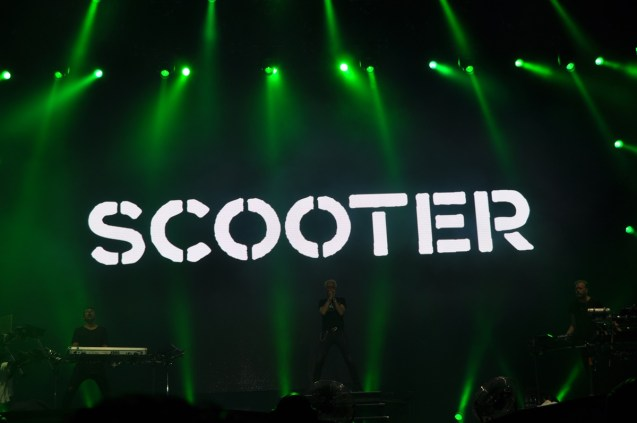 Scooter (1)
