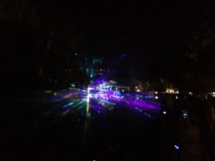 lasere (3)