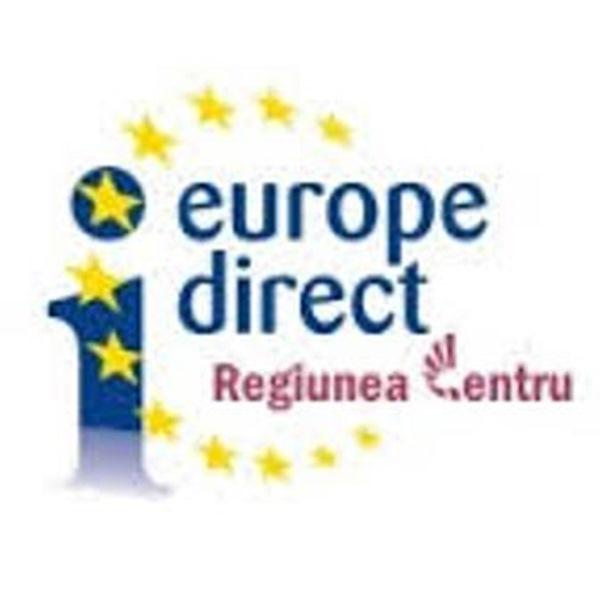 7-sigla-europe-direct