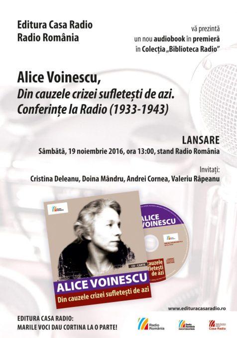 afis-gaudeamus-2016-alice-voinescu