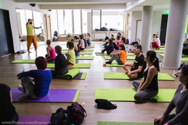 yoga curs4