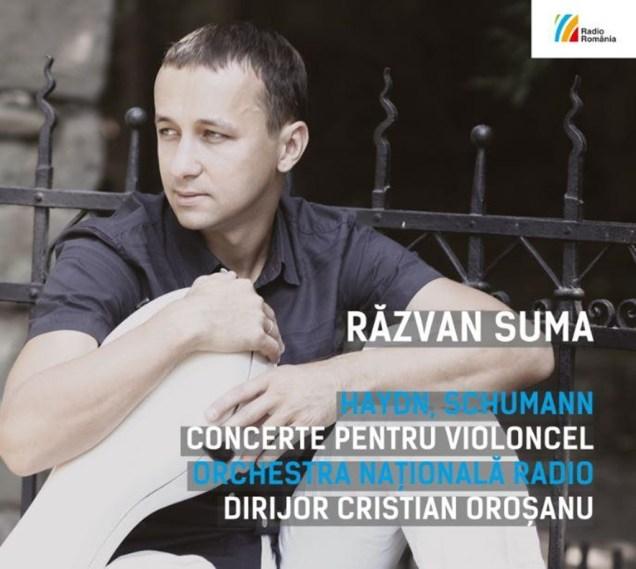 Răzvan Suma