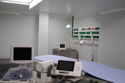 urologie2