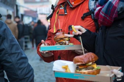Street Food Festival Christmas Goodies1
