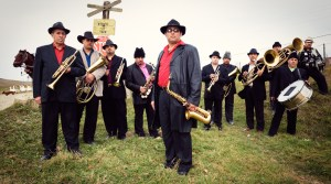 fanfare-ciocarlia-big7