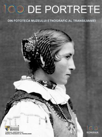 femeie transilvania2